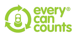 Projekt Every Can Counts